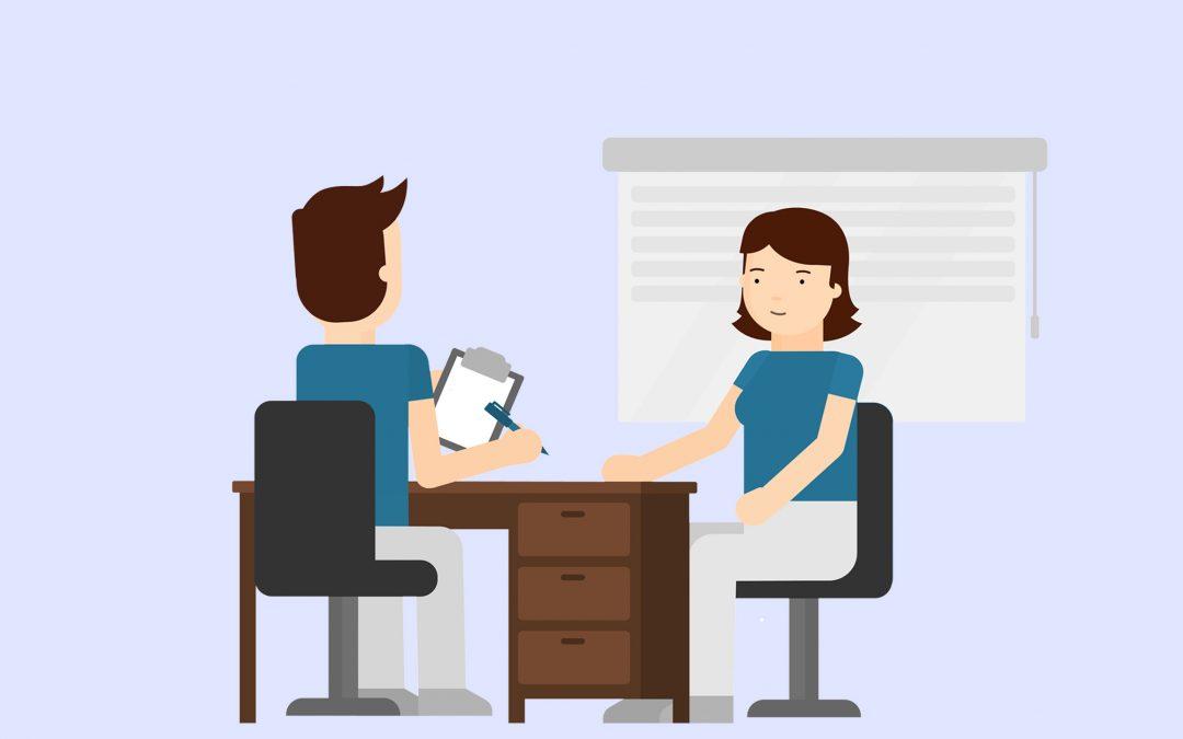 Le guide pour préparer tes entretiens d'embauche